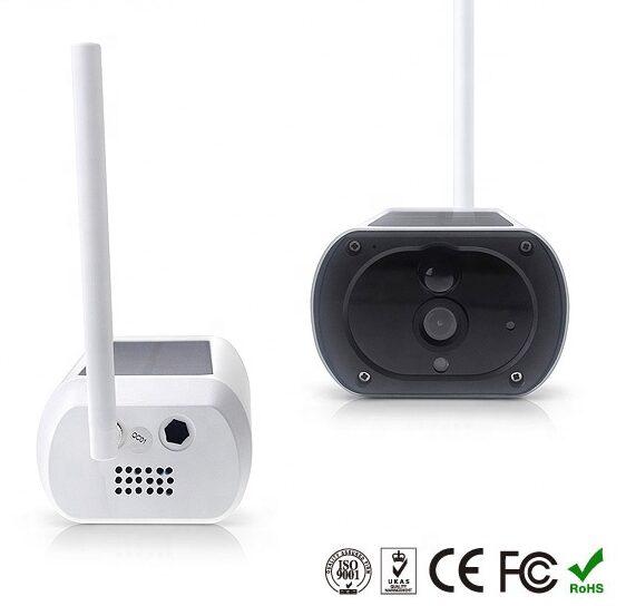 camera-de-supraveghere-inteligenta-pst-sc03-2