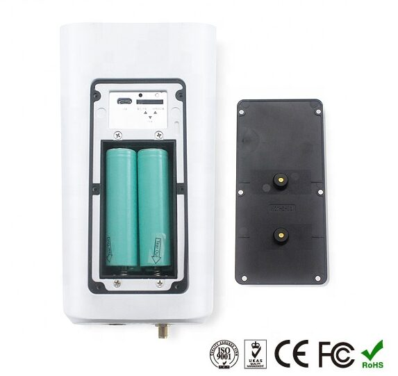 camera-de-supraveghere-inteligenta-pst-sc03-3