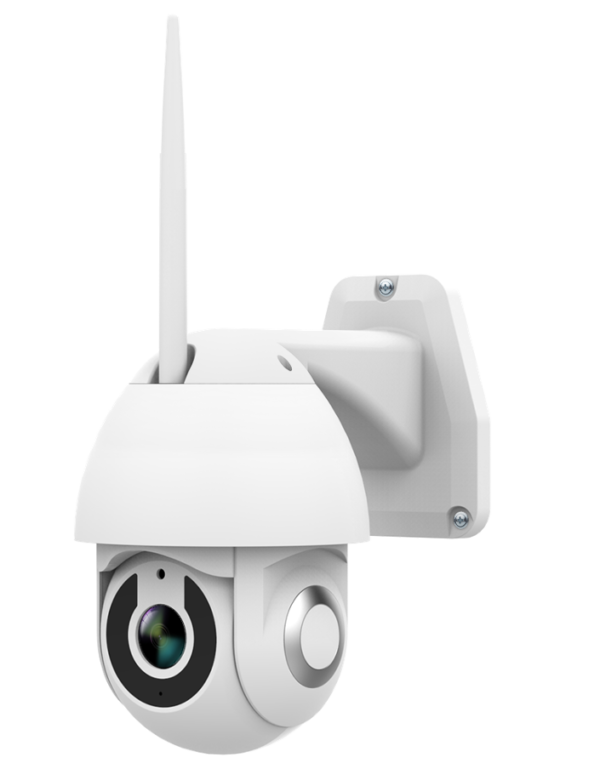 camera-inteligenta-pst-9620-g1-2