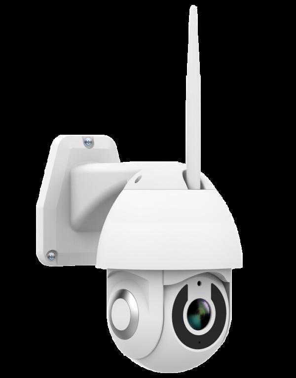 camera-inteligenta-pst-9620-g1-3