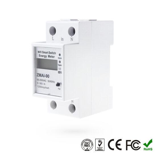 CONTOR-ENERGIE-ELECTRICA-INTELIGENT-PST-ZMAI-90-2