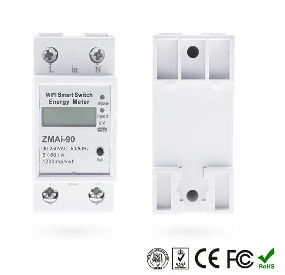 CONTOR-ENERGIE-ELECTRICA-INTELIGENT-PST-ZMAI-90-4