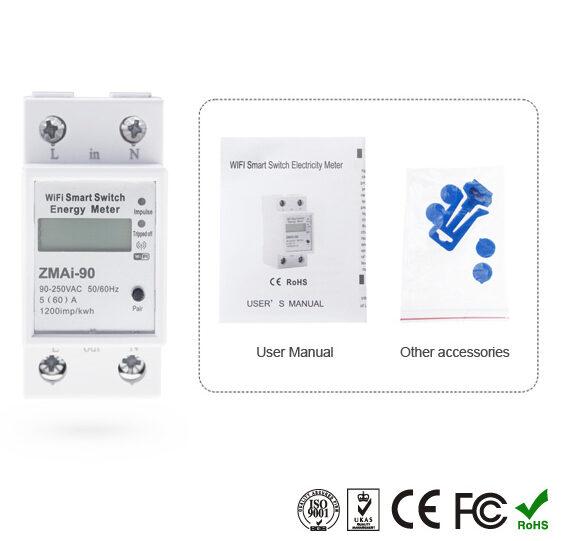 CONTOR-ENERGIE-ELECTRICA-INTELIGENT-PST-ZMAI-90-5