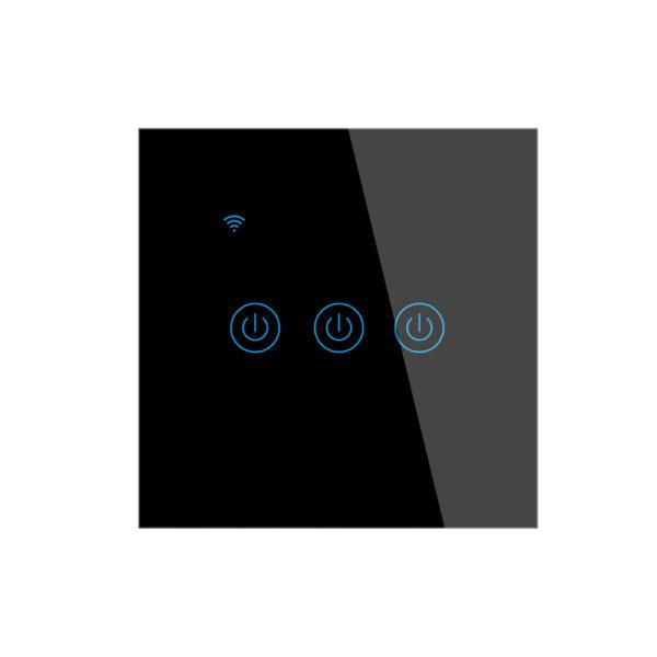 intrerupator-inteligent-1-canal-auriu-model-ds-101nl-3-b-8