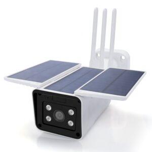 camera-inteligenta-panou-solar-pst-sc216-1