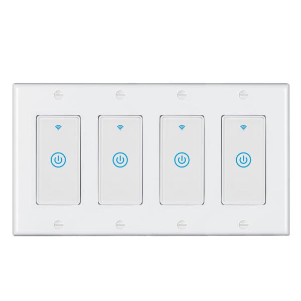 set-4-intrerupatoare-inteligente-modulare-4-canale-alb-1
