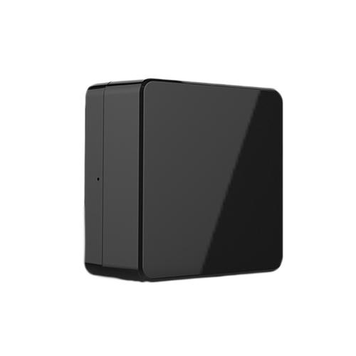 telecomanda-universala-inteligenta-sfl-601