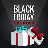 black-friday-special-discount-small